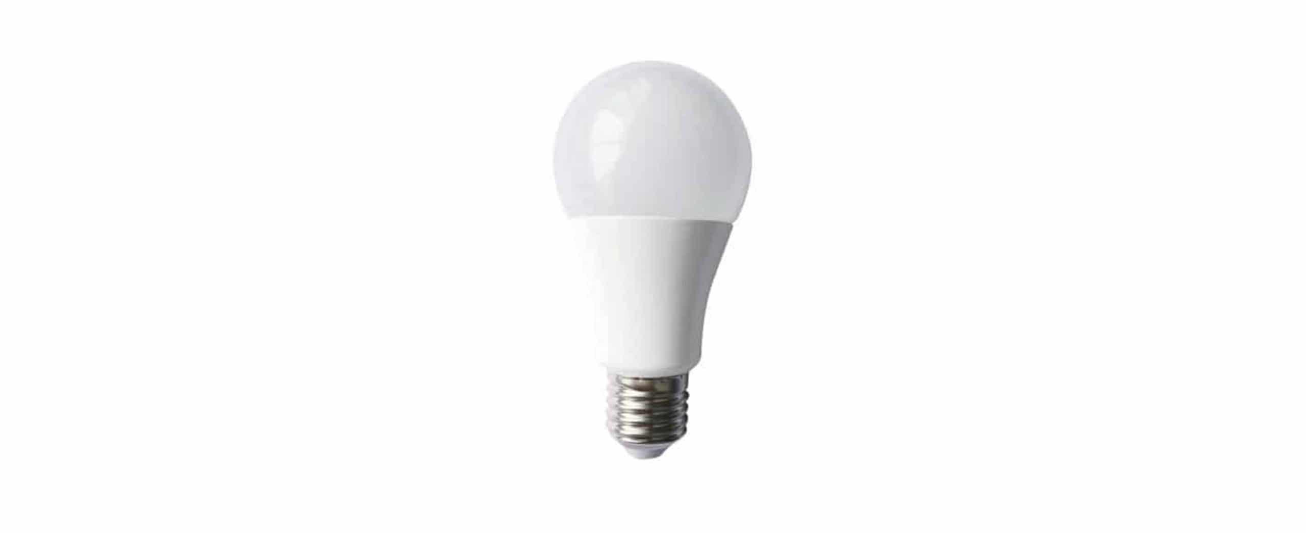 נורת LED 11W